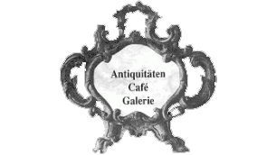 Antiquitäten Café