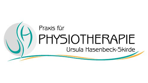 Physiotherapie Hasenbeck-Skirde