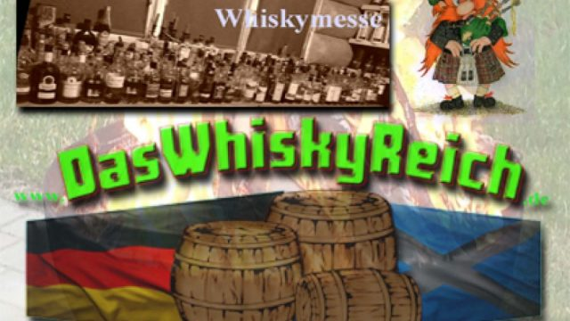 4. Whisky Summer Heidekreis 2018